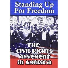 Understanding Slavery in America: Abraham Lincoln