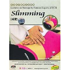 Slimming