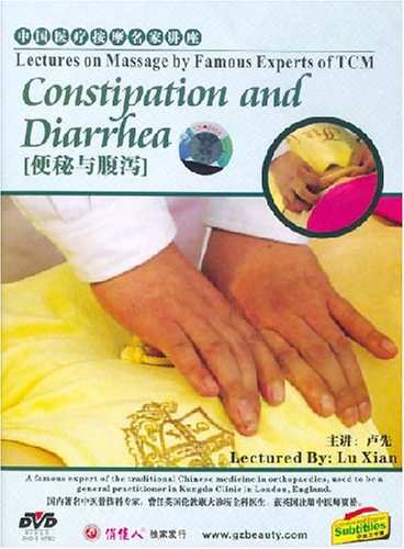 Constipation and Diarrhea