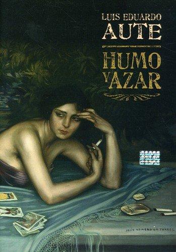 Humo Y Azar