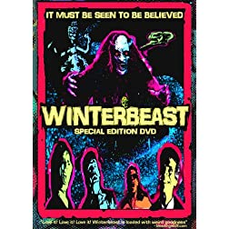 Winterbeast