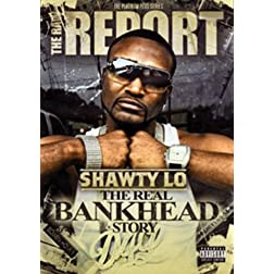 Raw Report Presents Real Bankhead Story