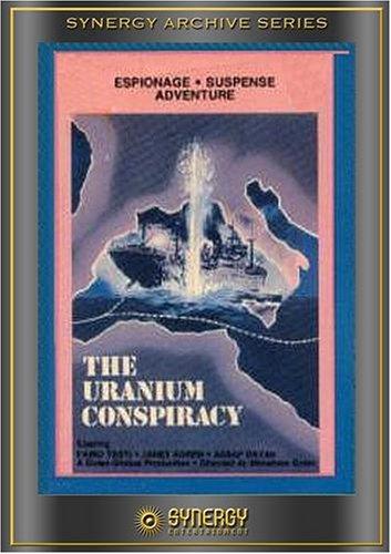 Uranium Conspiracy (1978)