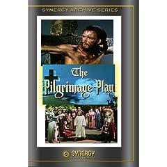 Pilgrimage Play