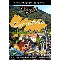 Vista Point  CARINTHIA Austria
