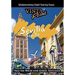Vista Point  SEVILLA Spain