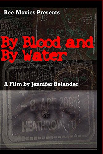 By Blood and By Water