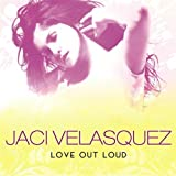 album art to Love Out Loud