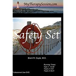 Safety Set- Professional Use Copy*