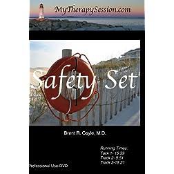 Safety Set- Professional Use Copy*
