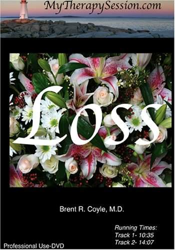 Loss: Restoring Hope- Professional Use Copy*