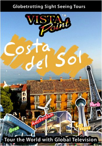 Vista Point  COSTA DEL SOL Spain