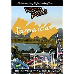 Vista Point  JAMAICA