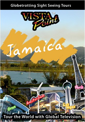 Vista Point  JAMAICA