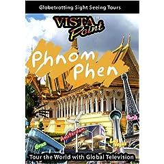 Vista Point  PHNOM PENH Cambodia