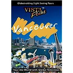 Vista Point  VANCOUVER Canada