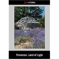 Provence: Land of Light