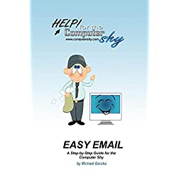 Easy Email for the Computer Shy