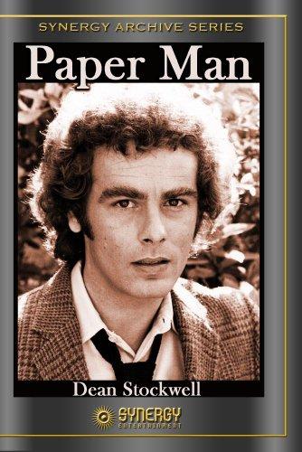 Paperman (1971)