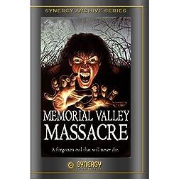 Memorial Valley Massacre (1988)