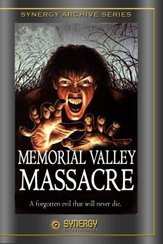 Memorial Valley Massacre (1988)