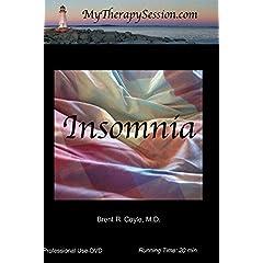 Insomnia-Professional Use DVD Copy*