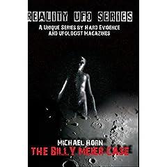 Reality UFO Series - The Billy Meier Case