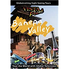 Vista Point  BANEPA VALLEY Nepal
