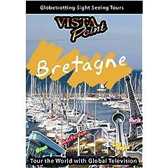 Vista Point  BRETAGNE France