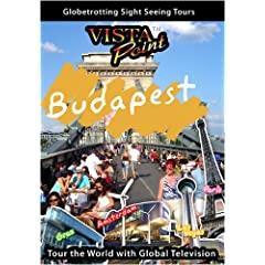 Vista Point  BUDAPEST Hungary