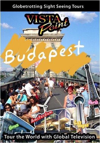 Vista Point  BUDAPEST Hungary