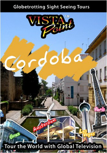 Vista Point  CORDOBA Spain