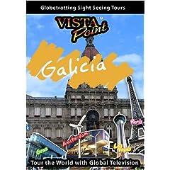 Vista Point  GALICIA Spain