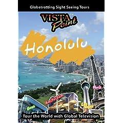 Vista Point  HONOLULU