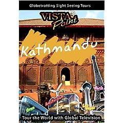 Vista Point  KATHMANDU Nepal