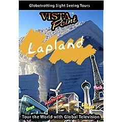 Vista Point  LAPLAND Finland