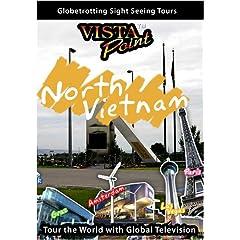 Vista Point  NORTH VIETNAM