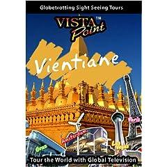 Vista Point  VIENTIANE Laos