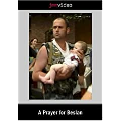 A Prayer for Beslan