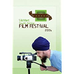 SikhNet Youth Online Film Festival - 2006
