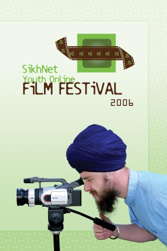 SikhNet Youth Online Film Festival - 2006