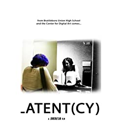 LATENT(CY)