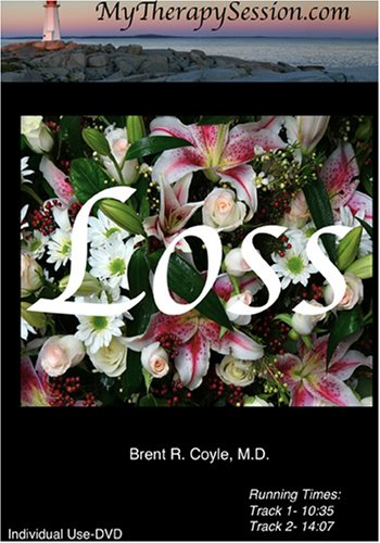 Loss: Restoring Hope-Individual Use Copy*