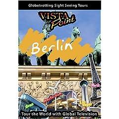 Vista Point  85 BERLIN Germany