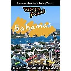 Vista Point  BAHAMAS