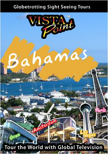 Vista Point  BAHAMAS