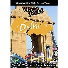 Vista Point  DELHI India