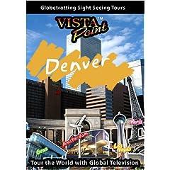 Vista Point  DENVER Colorado