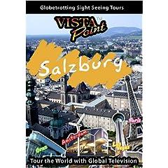 Vista Point  SALZBURG Austria