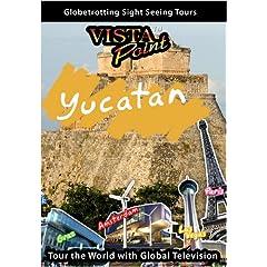Vista Point  YUCATAN Mexico